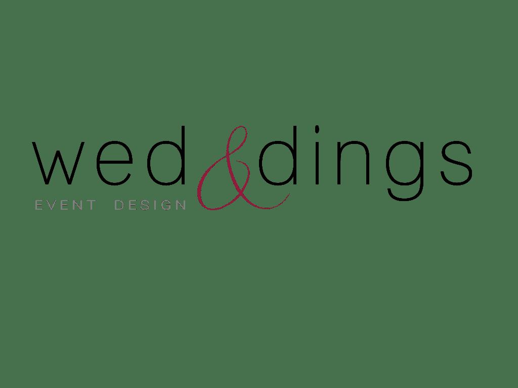 wed&dings_Logo_web