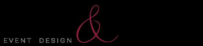 Logo wedanddings