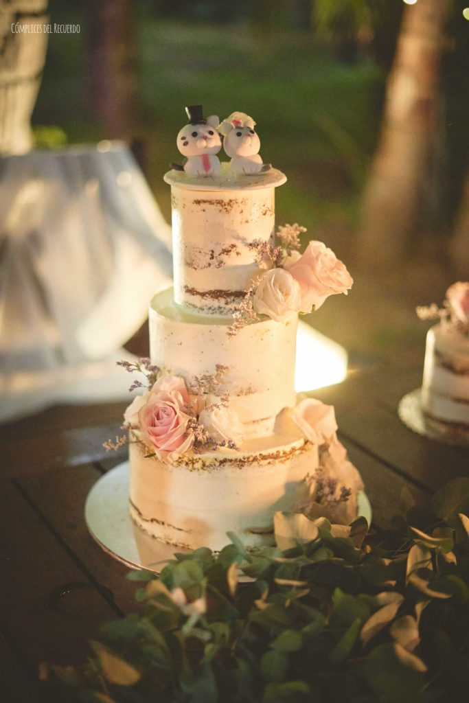 Boho-Hochzeit-in-Tarifa-Spanien