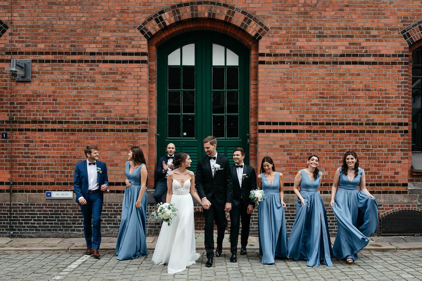 Volvoreta-moderne-klassiche-Hochzeit-in-Hamburg
