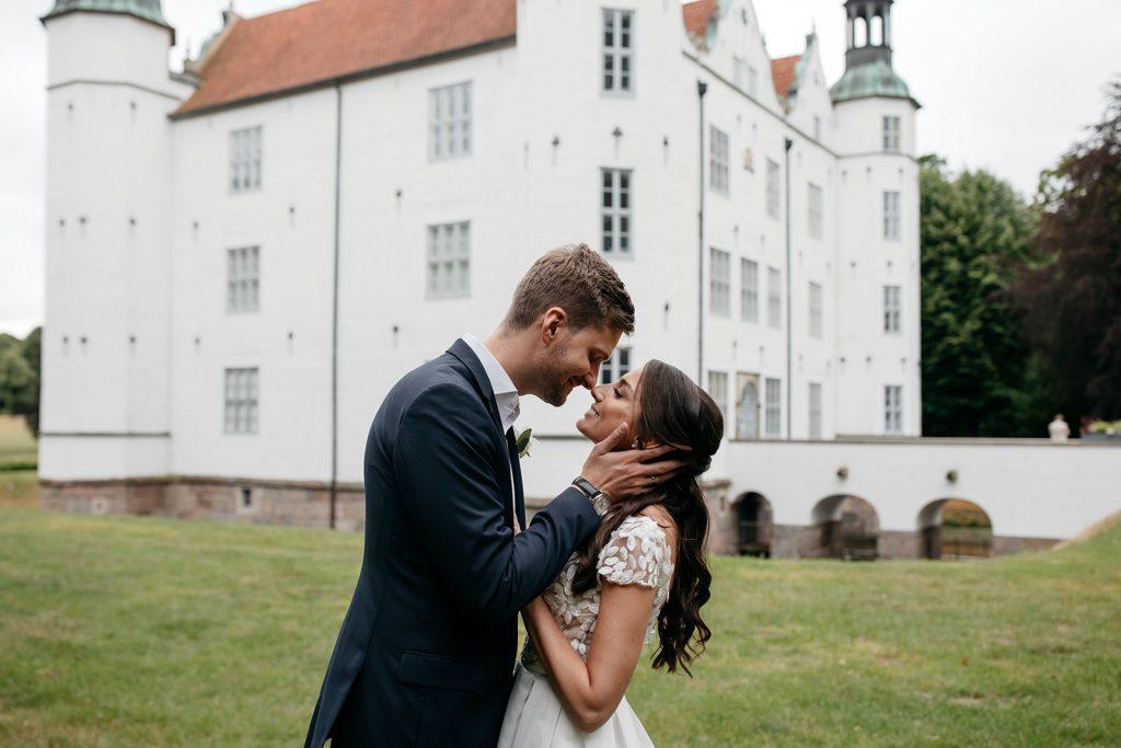 Wie die perfekte Hochzeit zu planen