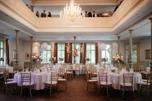 Los-10-estilos-de-boda-mas-importantes