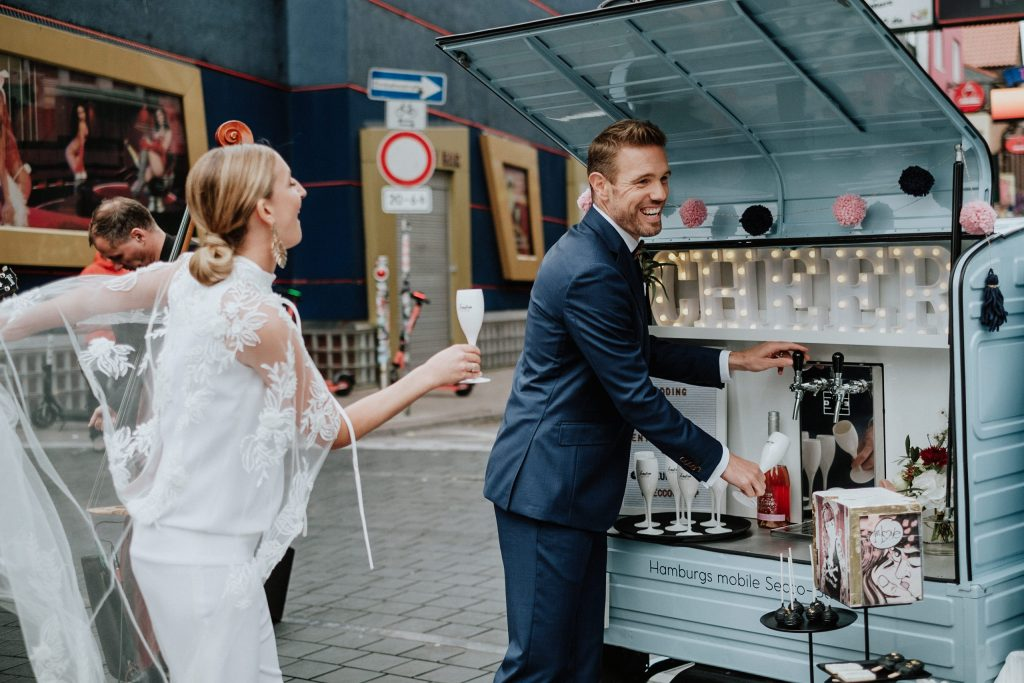 Urbane Hochzeit Hamburg-scheib-hochzeitsfotografie