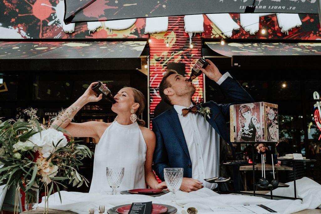 Urban wedding Hamburg_scheib-hochzeitsfotografie