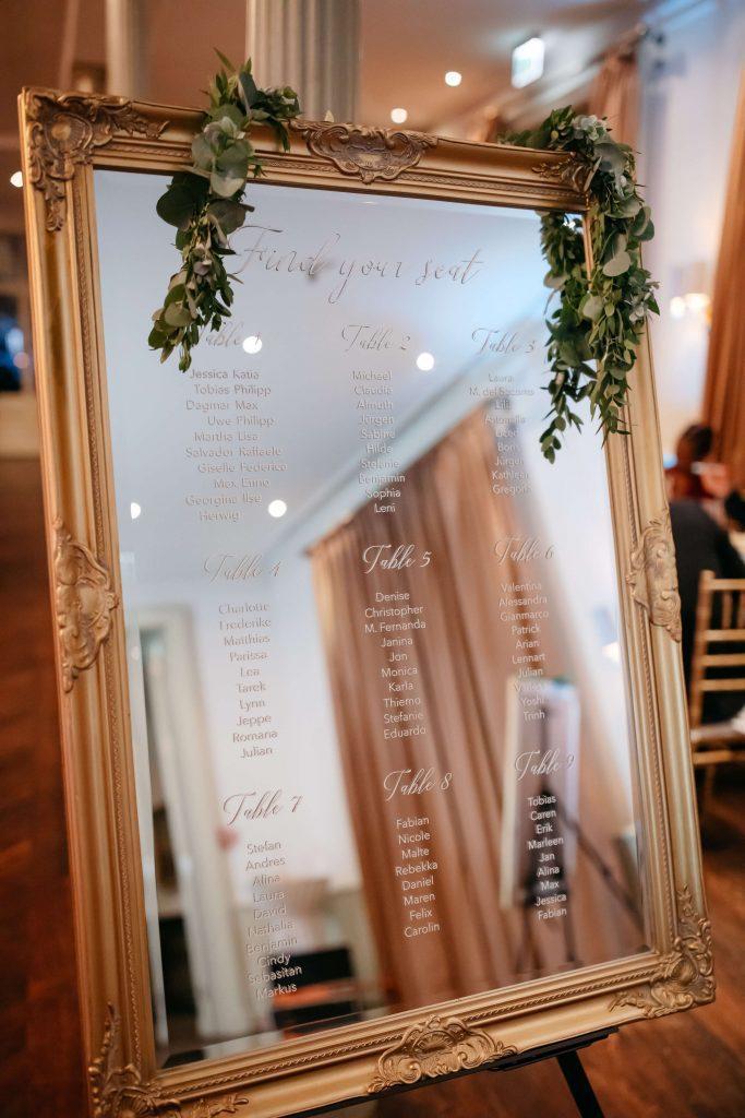 Hochzeitsplanerin-wedding planner