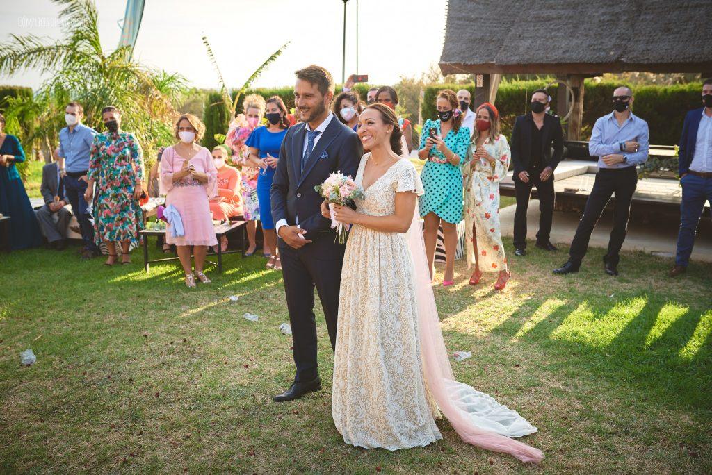 Ländische-Boho-Hochzeit-in-Tarifa-Spanien